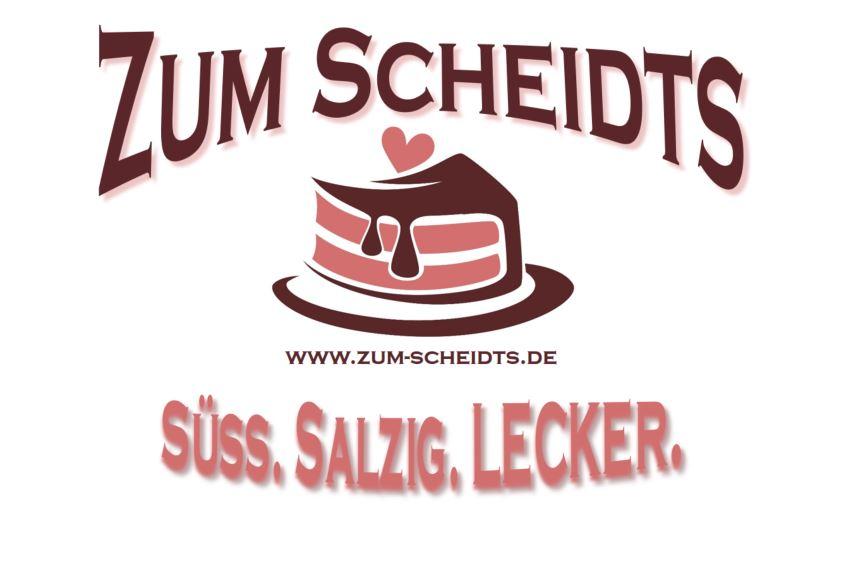 2020 03 16 15 24 37 Logo Scheidt.pptx PowerPoint Referentenansicht
