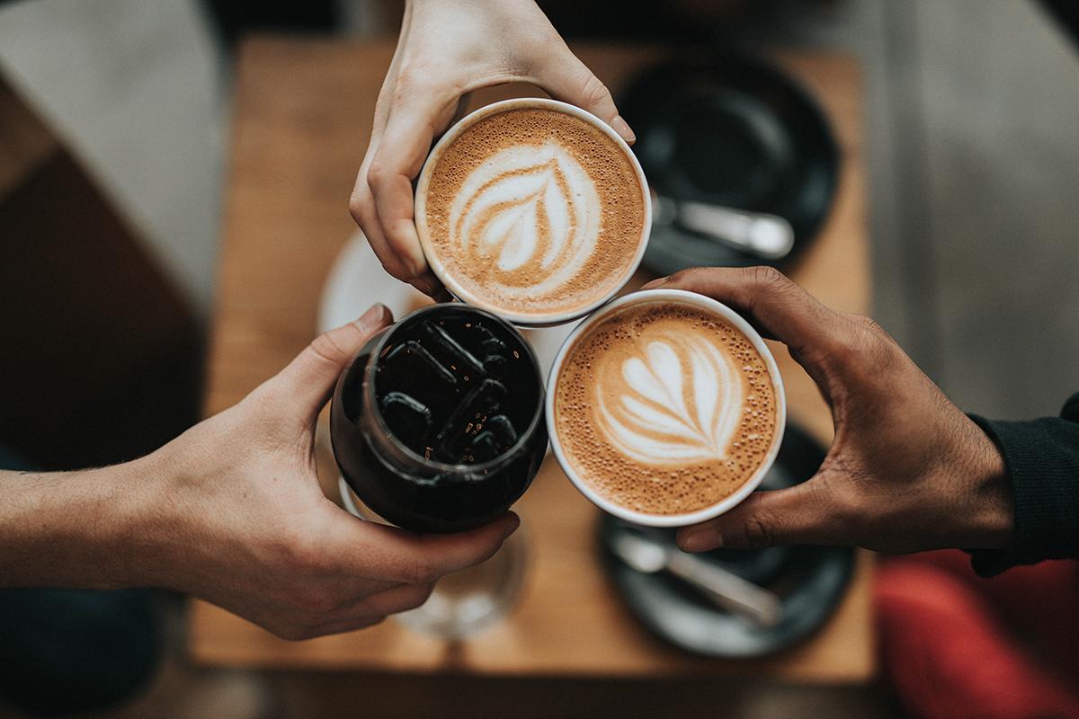 Hygieneranger_Cafes