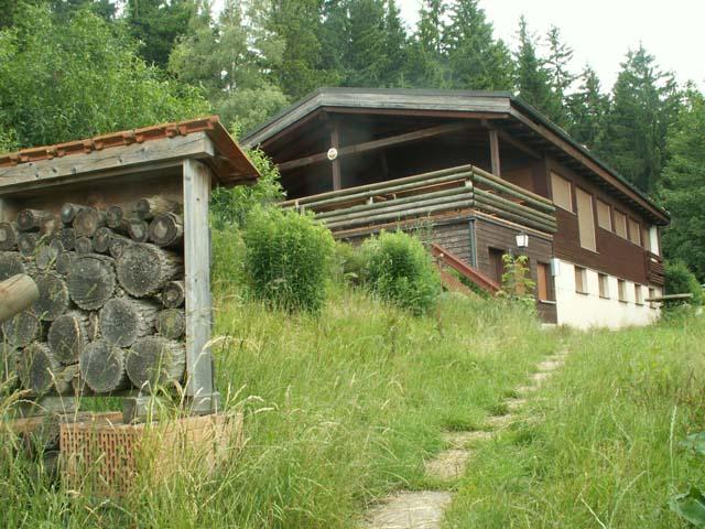 Naturfreundehaus.jpg