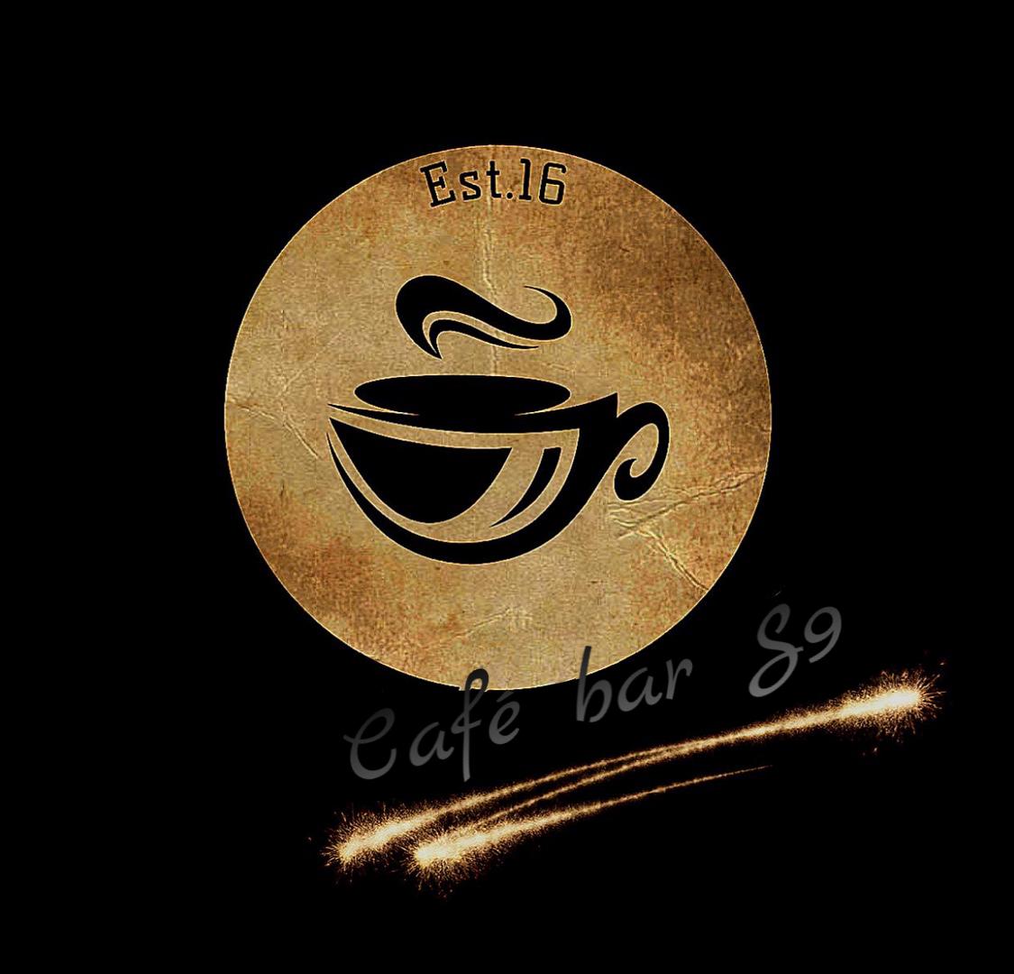 0EE48B96 E420 40F7 BD4A EA33F687B518