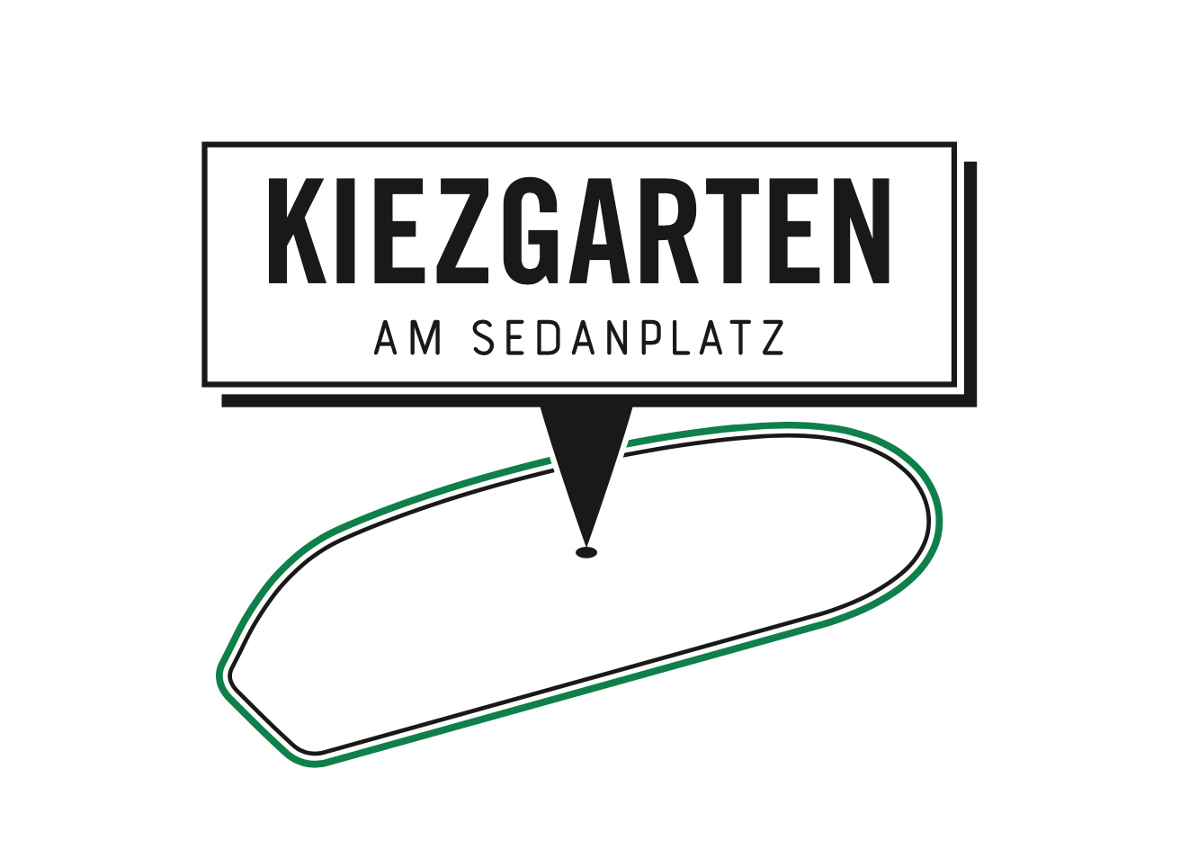 Kiezgarten final