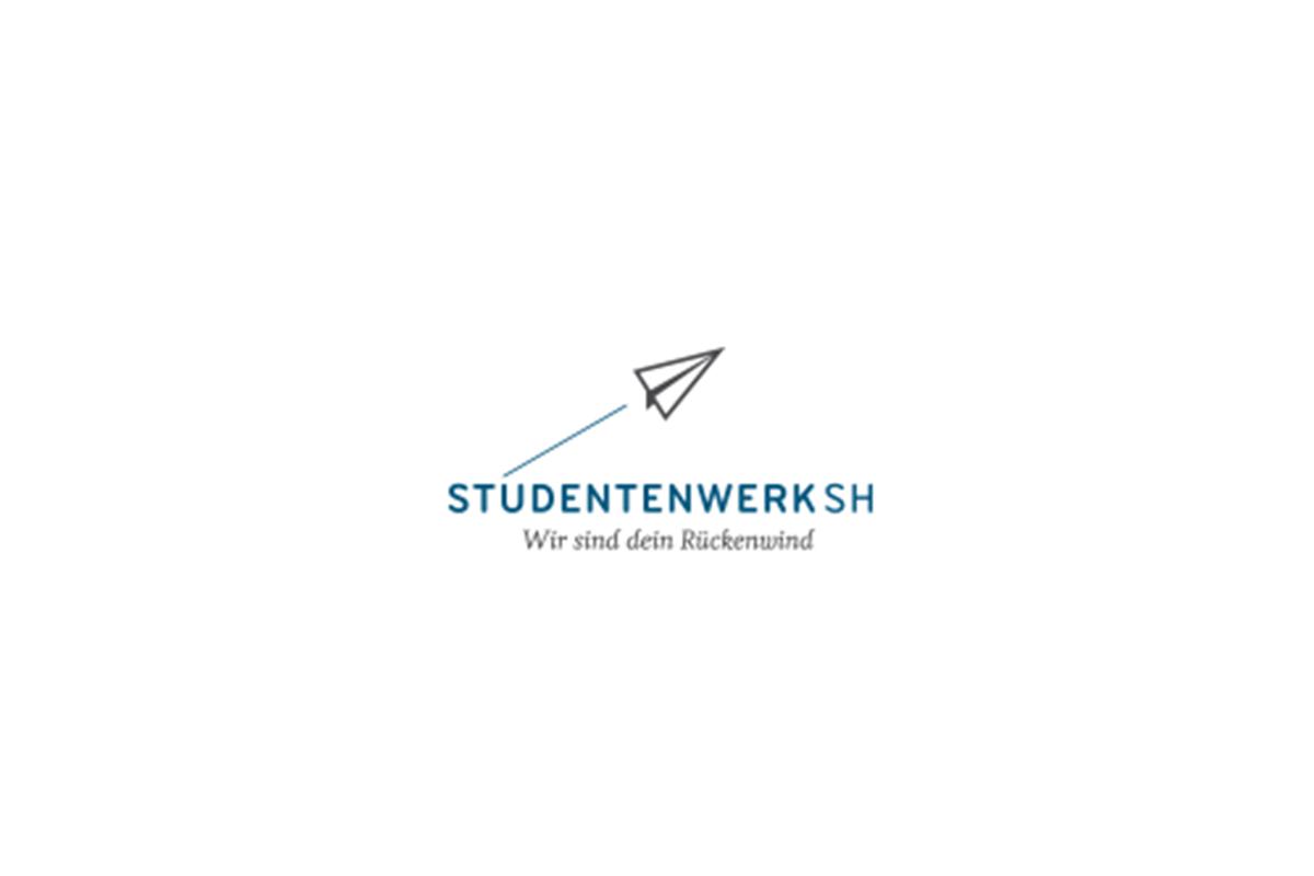 Logo Studentenwerk header 2