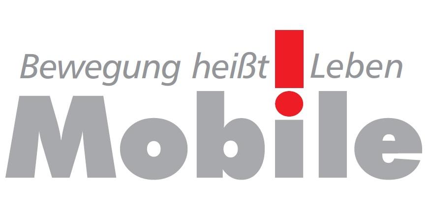 LogogroßJPEG