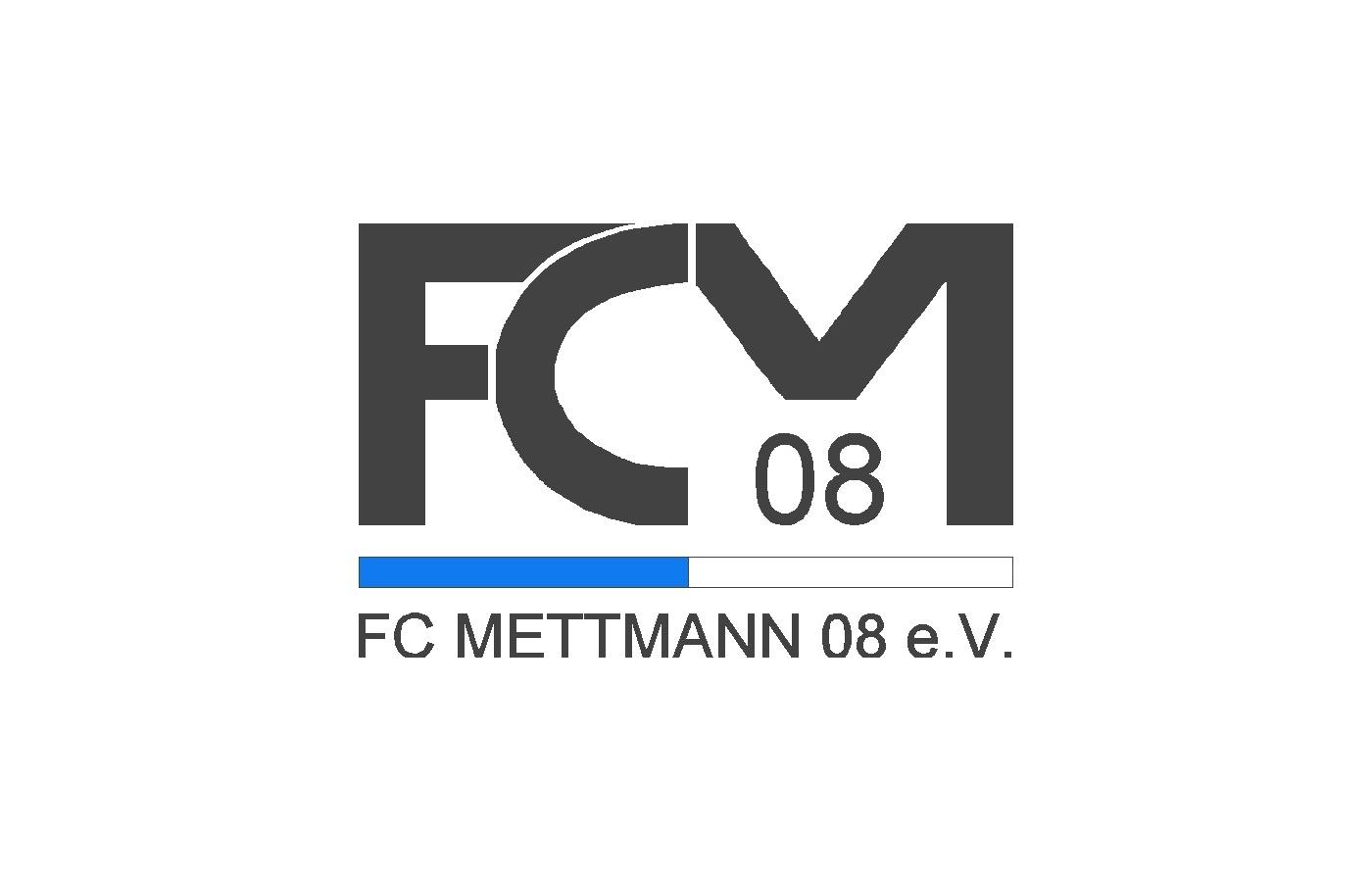 2013 10 04 FCM08 ohne Rahmen white bg 900x900