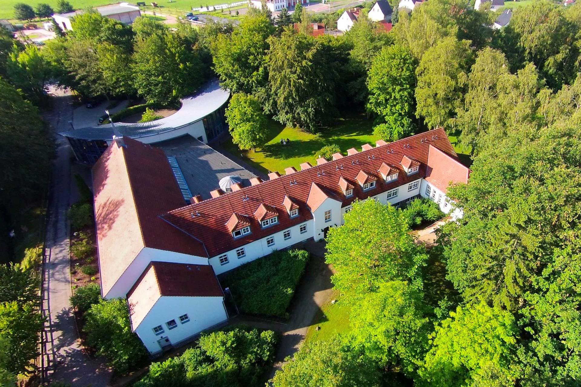 20190904 Hotel Ostseeländer