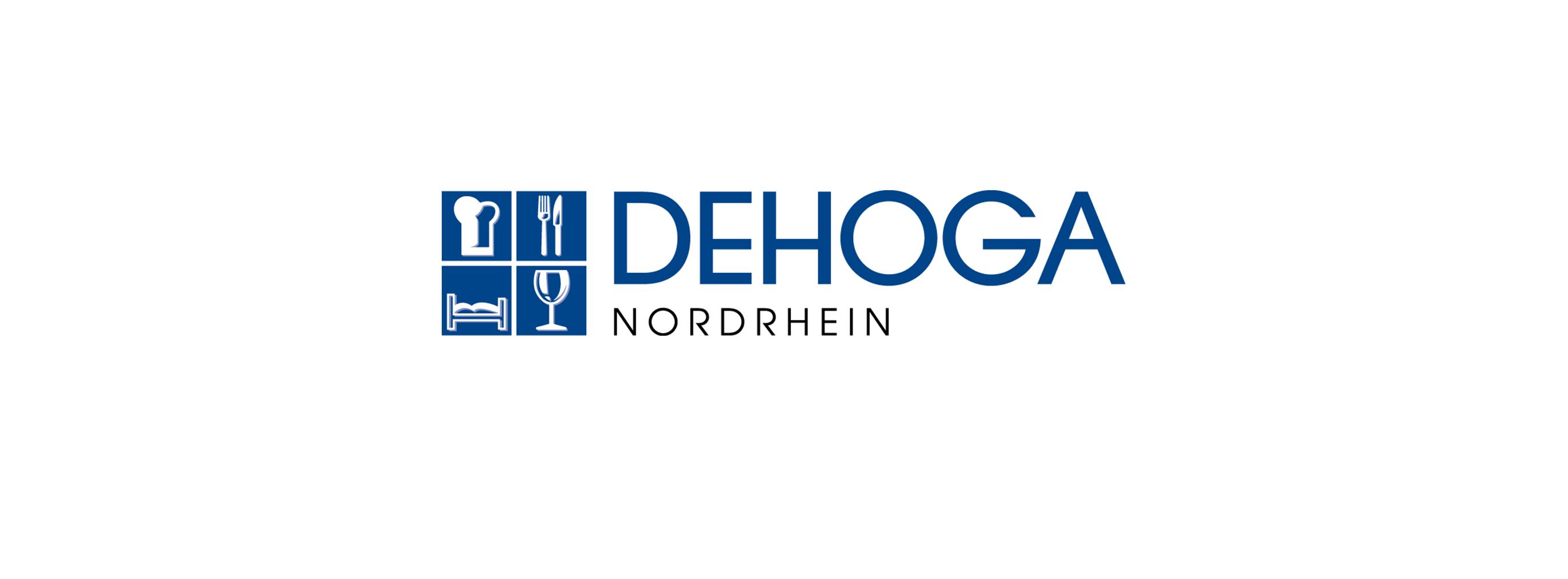 Hygiene Ranger DEHOGA Nordrhein