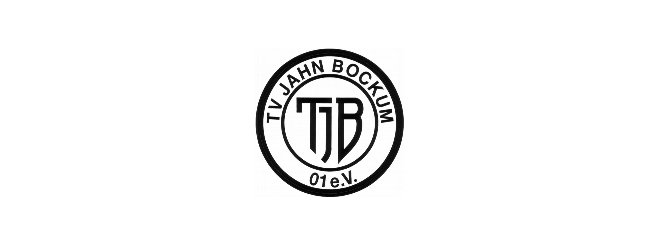 TV Jahn Bpckum Wettkampf