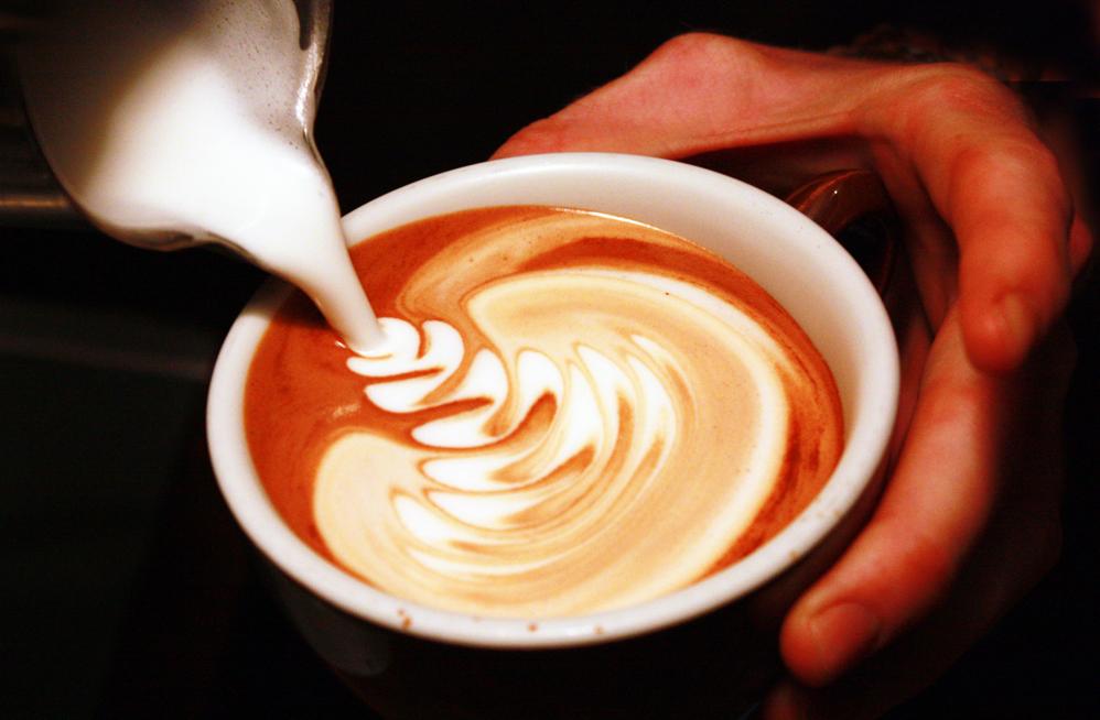 Cappuccino6small