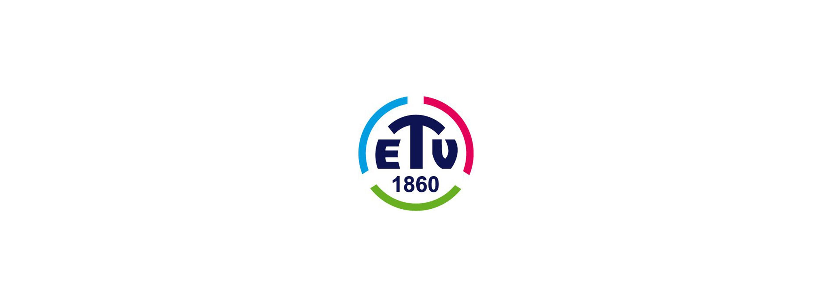 ETV 1860