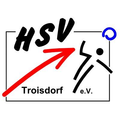HSVLogo
