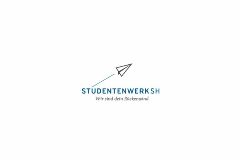 Logo Studentenwerk header 2 768x512 1 1