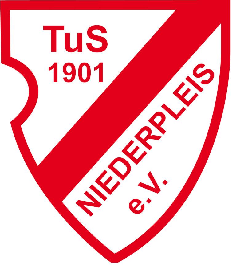 TUS 1901 Logo 1