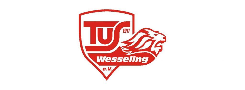 Vereine Banner Master 1 1024x378 1