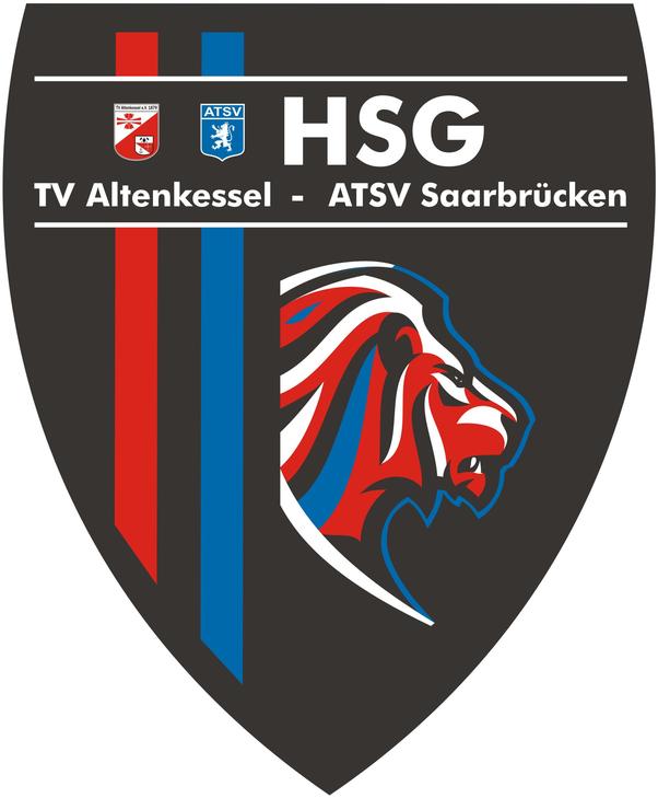 hsg 1
