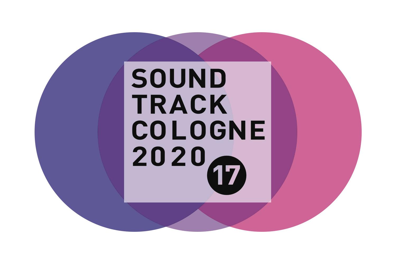 Televisor Sound Track Cologne 1 2