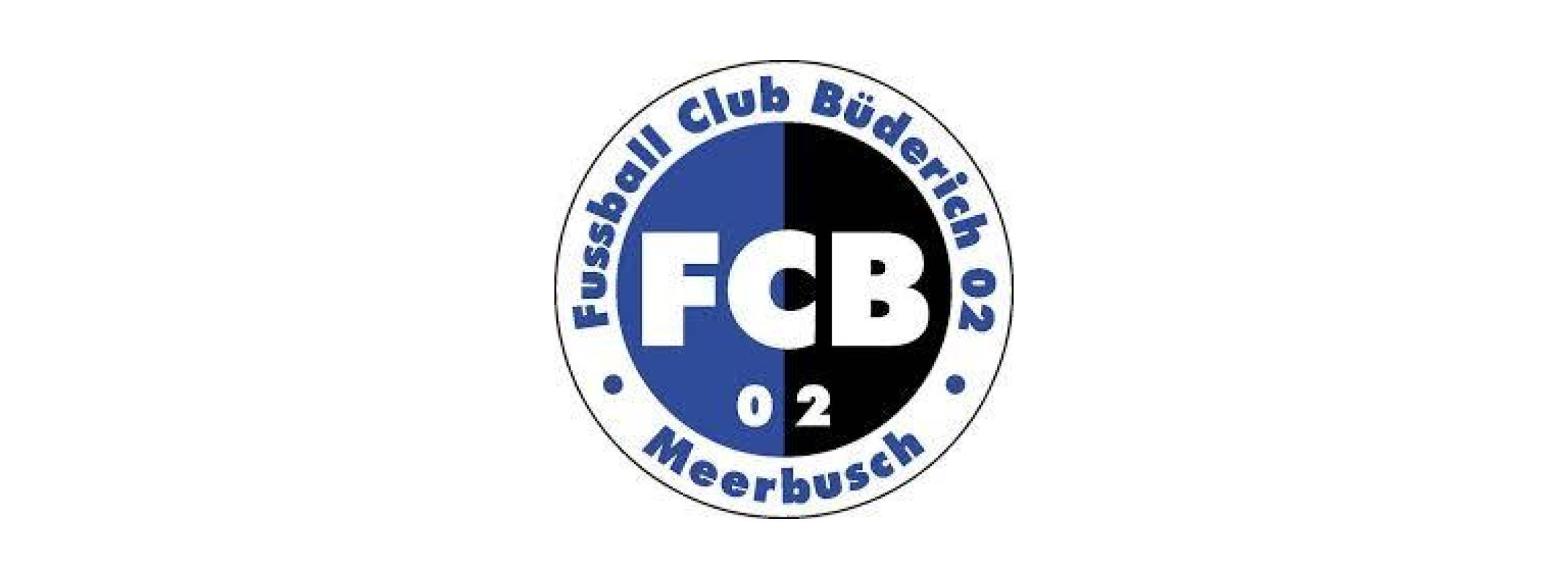 Vereine Banner Master 3 1