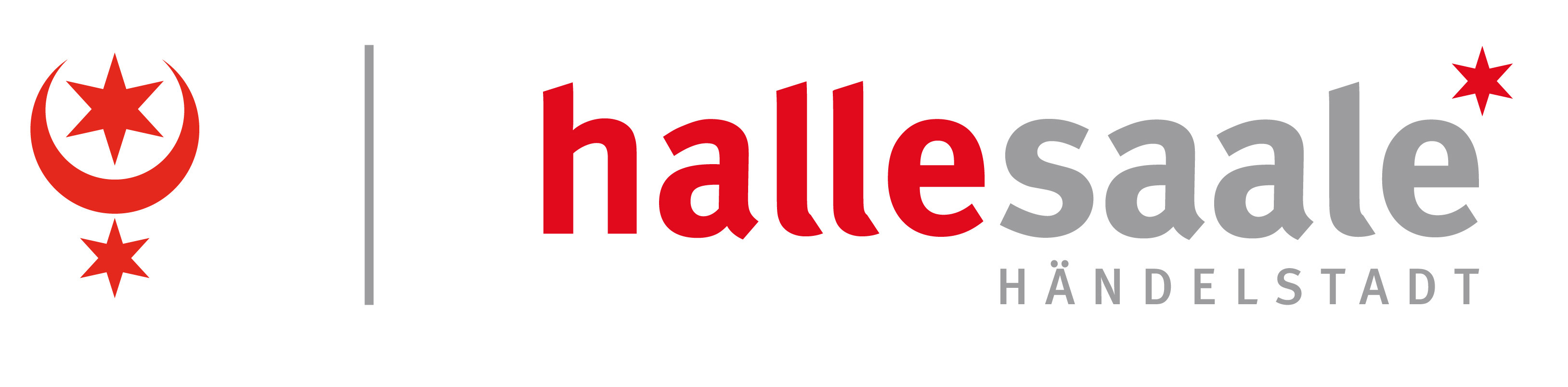 Halle Logo Wappen 1