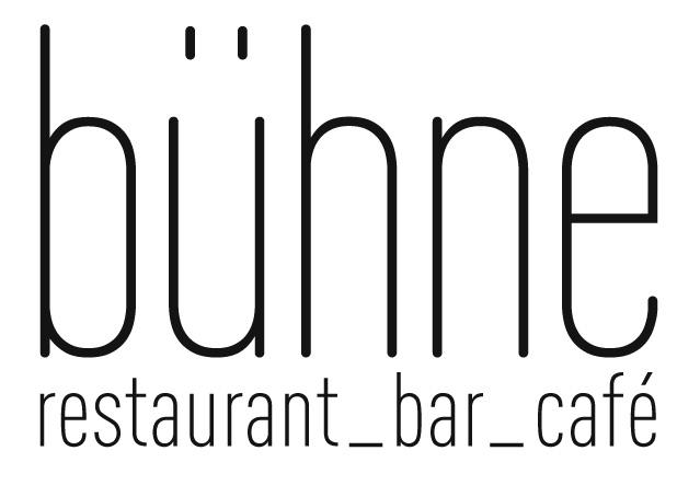 buehne  logo